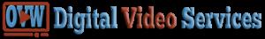 Online Video Workshop