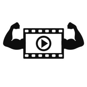 3. The power of Videos for Small Businesses.