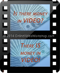 money-in-video