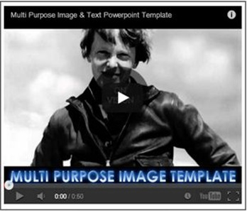 http://onlinevideoworkshop.com/powerpointtemplates