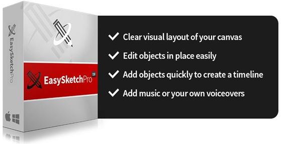http://onlinevideoworkshop.com/easysketchpro2