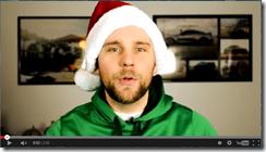 Santa Beattie
