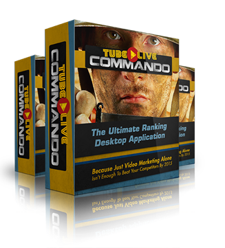 http://onlinevideoworkshop.com/youtubelivecommando