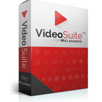 Video Suite Pro