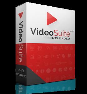 Video Suite Pro