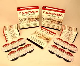 http://onlinevideoworkshop.com/camtasia