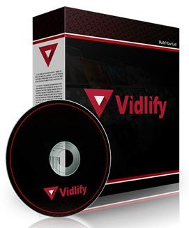 http://onlinevideoworkshop.com/vidlify