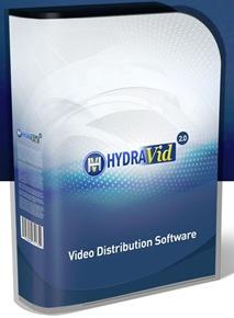 http://onlinevideoworkshop.com/hydravid