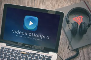 Video Motion Pro