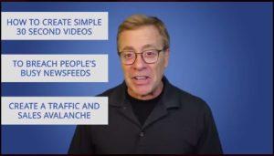 Social Video Formula