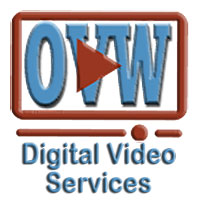 Digital Video Services
