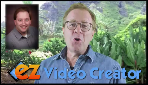 Matt Bush and Todd Gross bring you EZ Video Creator