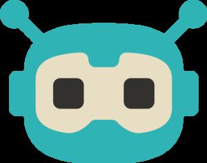Video Robot Software