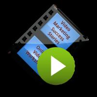 VideoMarketingSuccessStories