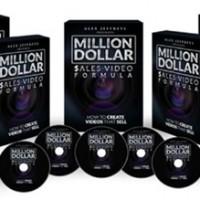 milliondollarsalesvideoproduct12.jpg