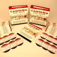 camtasia_cash_secrets.jpg