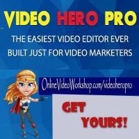 Video Hero Pro