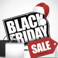 Black Friday Explaindio Sale