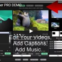 Video Producer Pro is Coming Soon!